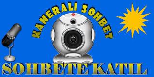 webcam sohbet